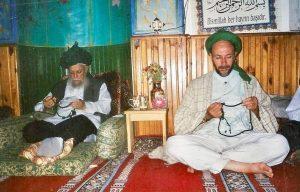 Die Weisheit Allāhs (ﷻ)